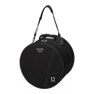 Is Gewa SPS Tom Bag 14'x12' the right music gear for you? Find out!