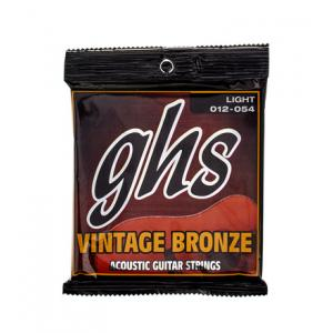 """Take the """"IS IT GOOD FOR ME"""" test for """"GHS VN-L Vintage Bronze Light"""", read the reviews and join the community!"""