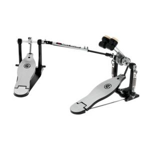 "Take the ""IS IT GOOD FOR ME"" test for ""Gibraltar 4711SC-DB Double Pedal Chain"", read the reviews and join the community!"
