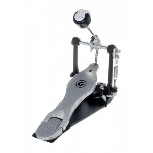 """Take the """"IS IT GOOD FOR ME"""" test for """"Gibraltar 5711S Bass Drum Single Pedal"""", read the reviews and join the community!"""