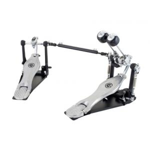 "Take the ""IS IT GOOD FOR ME"" test for ""Gibraltar 6711DD-DB Double Pedal"", read the reviews and join the community!"