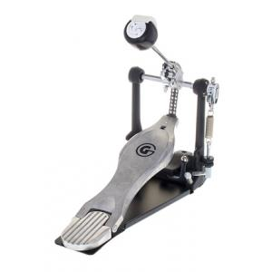 Is Gibraltar 6711S Bass Drum Single Pedal a good match for you?
