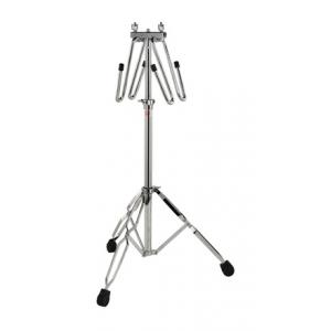 Is Gibraltar 7614 Orchestra Cymbal Stand a good match for you?