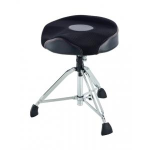 """Take the """"IS IT GOOD FOR ME"""" test for """"Gibraltar 9608RW2T Drum Throne Round"""", read the reviews and join the community!"""