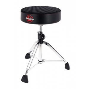 Is Gibraltar 9808ARW Drum Throne a good match for you?