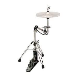 Is Gibraltar GI-9707ML-UA Hi-Hat Stand a good match for you?