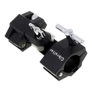 """Take the """"IS IT GOOD FOR ME"""" test for """"Gibraltar SC-GRSAAC Rack Clamp"""", read the reviews and join the community!"""