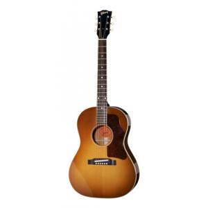 Is Gibson B-25 Sunburst the right music gear for you? Find out!