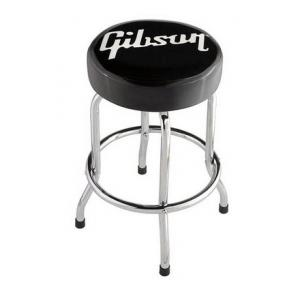 Is Gibson Bar Stool 24' the right music gear for you? Find out!