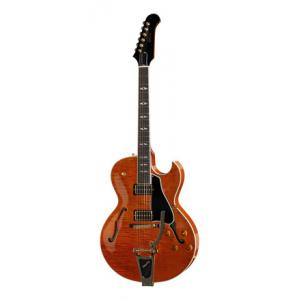 "Take the ""IS IT GOOD FOR ME"" test for ""Gibson ES-195 Figured TR Bigsby"", read the reviews and join the community!"