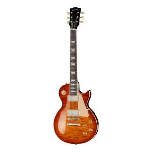 Is Gibson ES-Les Paul Standard L B-Stock a good match for you?