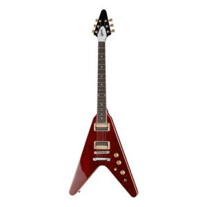 """Take the """"IS IT GOOD FOR ME"""" test for """"Gibson Flying V Pro 2016 T WR"""", read the reviews and join the community!"""