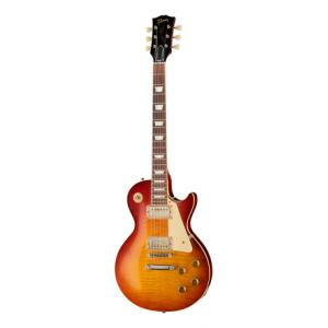 """Take the """"IS IT GOOD FOR ME"""" test for """"Gibson Historic Select LP58 SFIT Aged"""", read the reviews and join the community!"""