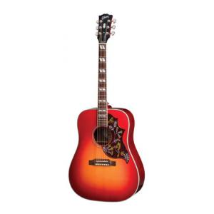 """Take the """"IS IT GOOD FOR ME"""" test for """"Gibson Hummingbird 2018"""", read the reviews and join the community!"""