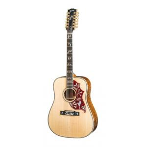 """Take the """"IS IT GOOD FOR ME"""" test for """"Gibson Hummingbird Custom 12 String"""", read the reviews and join the community!"""