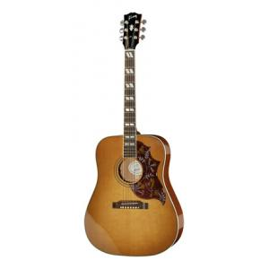 """Take the """"IS IT GOOD FOR ME"""" test for """"Gibson Hummingbird HCS"""", read the reviews and join the community!"""
