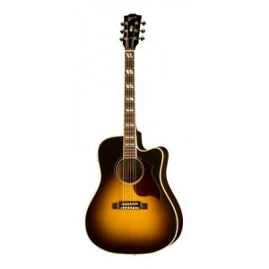 Is Gibson Hummingbird Pro EC B-Stock the right music gear for you? Find out!