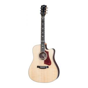 """Take the """"IS IT GOOD FOR ME"""" test for """"Gibson Hummingbird RW AG 2018"""", read the reviews and join the community!"""