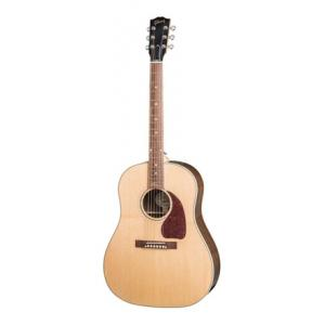 """Take the """"IS IT GOOD FOR ME"""" test for """"Gibson J-15 2018"""", read the reviews and join the community!"""