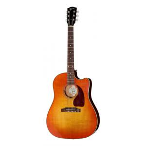 "Take the ""IS IT GOOD FOR ME"" test for ""Gibson J-45 Mahogany Avant Garde LCB"", read the reviews and join the community!"