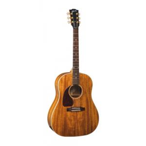 """Take the """"IS IT GOOD FOR ME"""" test for """"Gibson J-45 Mahogany LH 2018"""", read the reviews and join the community!"""