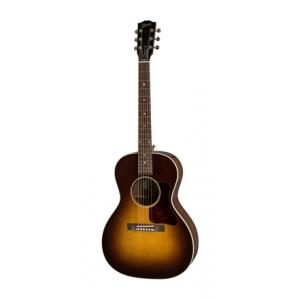 Is Gibson L-00 Studio WB 2019 B-Stock a good match for you?
