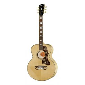 """Take the """"IS IT GOOD FOR ME"""" test for """"Gibson L-200 Emmylou Harris AN"""", read the reviews and join the community!"""