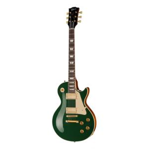 "Take the ""IS IT GOOD FOR ME"" test for ""Gibson Les Paul 57 Cadillac Green"", read the reviews and join the community!"