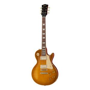 """Take the """"IS IT GOOD FOR ME"""" test for """"Gibson Les Paul 58 Green Lemon AGED"""", read the reviews and join the community!"""