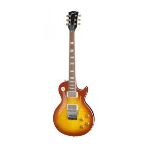 "Take the ""IS IT GOOD FOR ME"" test for ""Gibson Les Paul Axcess Dave Amato"", read the reviews and join the community!"