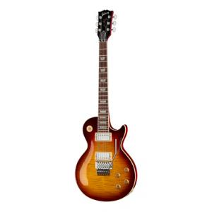 Is Gibson Les Paul Axcess Std. FR a good match for you?