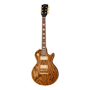 "Take the ""IS IT GOOD FOR ME"" test for ""Gibson Les Paul Class 5 Oak Top GH"", read the reviews and join the community!"