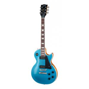 """Take the """"IS IT GOOD FOR ME"""" test for """"Gibson Les Paul Classic 2018 PB"""", read the reviews and join the community!"""