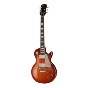"""Take the """"IS IT GOOD FOR ME"""" test for """"Gibson Les Paul Collectors Choice #29"""", read the reviews and join the community!"""