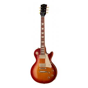 Is Gibson Les Paul Collectors Choice #30 a good match for you?