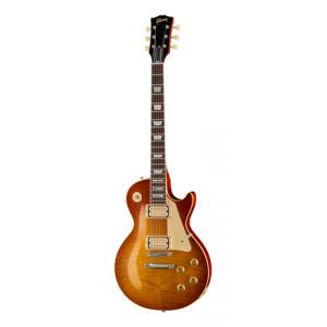 """Take the """"IS IT GOOD FOR ME"""" test for """"Gibson Les Paul Collectors Choice #38"""", read the reviews and join the community!"""