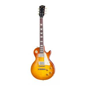 "Take the ""IS IT GOOD FOR ME"" test for ""Gibson Les Paul Collectors Choice #46"", read the reviews and join the community!"