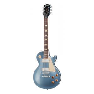 Is Gibson Les Paul Standard 2016 T BM the right music gear for you? Find out!
