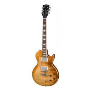 """Take the """"IS IT GOOD FOR ME"""" test for """"Gibson Les Paul Standard 2018 MB"""", read the reviews and join the community!"""