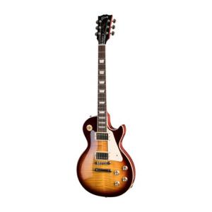 """Take the """"IS IT GOOD FOR ME"""" test for """"Gibson Les Paul Standard 60s BB"""", read the reviews and join the community!"""