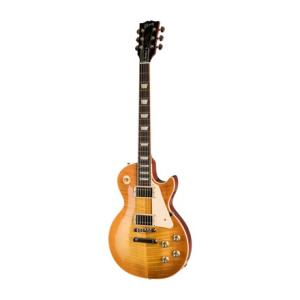 """Take the """"IS IT GOOD FOR ME"""" test for """"Gibson Les Paul Standard 60s UB"""", read the reviews and join the community!"""