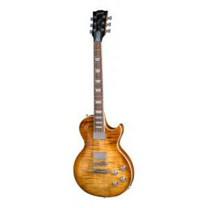 """Take the """"IS IT GOOD FOR ME"""" test for """"Gibson Les Paul Standard HP 2018 MF"""", read the reviews and join the community!"""