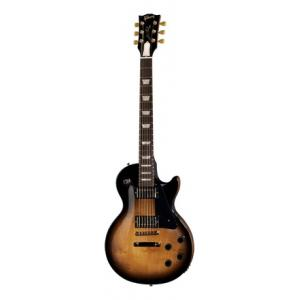 "Take the ""IS IT GOOD FOR ME"" test for ""Gibson Les Paul Studio 2013 VS GH"", read the reviews and join the community!"