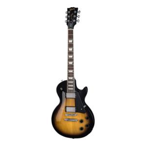 Is Gibson Les Paul Studio 2018 VS a good match for you?