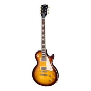Is Gibson Les Paul Traditional 2018 TSP a good match for you?