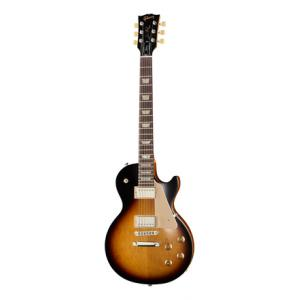 """Take the """"IS IT GOOD FOR ME"""" test for """"Gibson Les Paul Tribute STB"""", read the reviews and join the community!"""