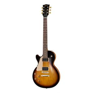 Is Gibson Les Paul Tribute STB LH a good match for you?