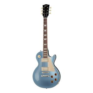 "Take the ""IS IT GOOD FOR ME"" test for ""Gibson LP Standard CS Pelham Blue"", read the reviews and join the community!"