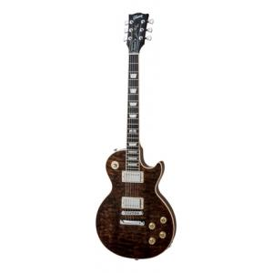 """Take the """"IS IT GOOD FOR ME"""" test for """"Gibson LP Std Premium Quilt 2014 RB"""", read the reviews and join the community!"""