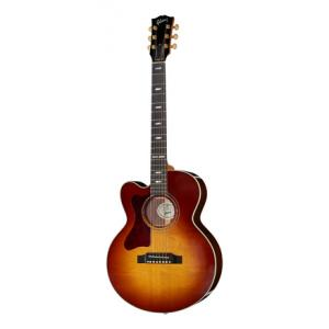 "Take the ""IS IT GOOD FOR ME"" test for ""Gibson Parlor Rosewood AG LH 2019"", read the reviews and join the community!"